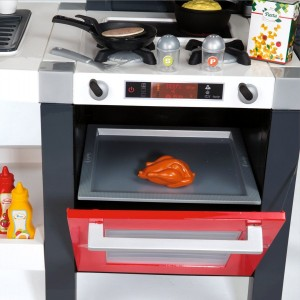 Cucina Super Chef Mini...