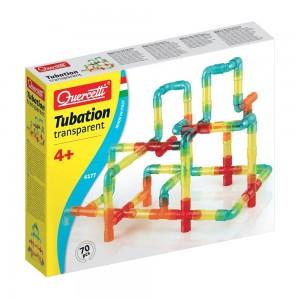 Tubation Trasparent -...