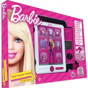 Tablet Organizer di Barbie...