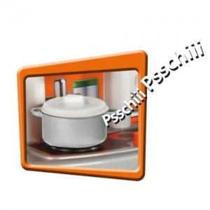 Cucina Studio - Smoby 26667