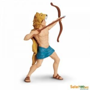 Ercole (Hercules) - Safari Ltd