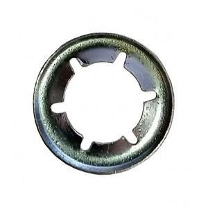 Rondella Autobloccante Ø 12 mm