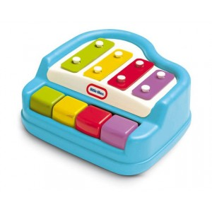 Baby Piano - Little Tikes...