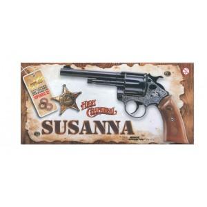 SUSANNA BOX