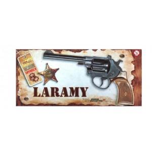 LARAMY BOX
