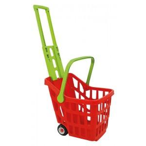 Trolley spesa