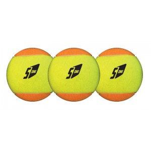 BEACH TENNIS BALLS PRO in...