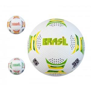 Pallone Brasil misura 5 - 3...