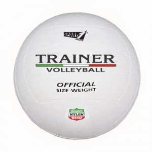 VOLLEY TRAINER,...