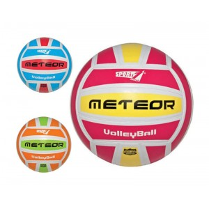 VOLLEY METEOR gomma/nylon -...