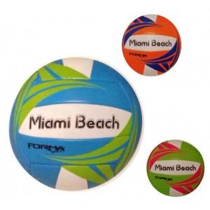 VOLLEY MIAMI BEACH 405834
