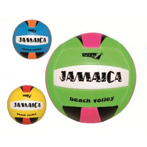 BEACH VOLLEY JAMAICA in...