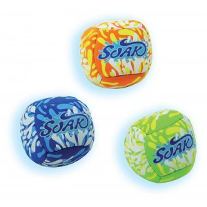 SPLASH BALLS - DI 705100191