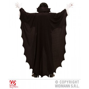VAMPIRO (mantello 150 cm)