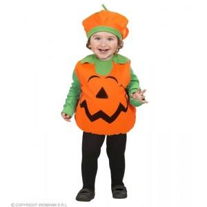 COST.ZUCCA (costume,...