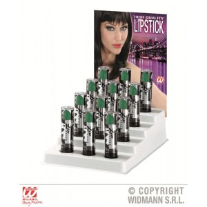 12 ROSSETTI VERDI 6 mL - in...