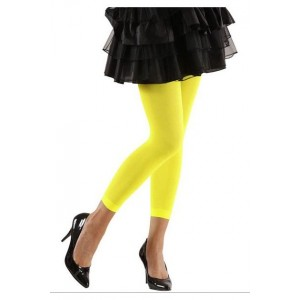 LEGGINGS FLUORESCENTI 70...