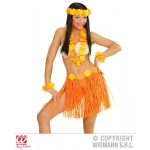 SET HAWAII ARANCIONE (gonna...