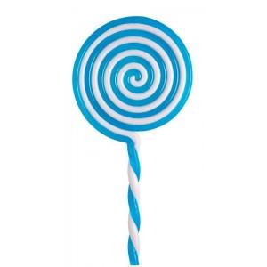 LECCA LECCA 22 cm - blu