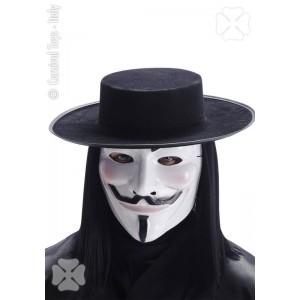 Maschera Vendicatore in...
