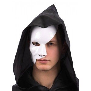 Maschera Fantasma...