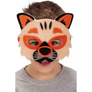 Maschera gattino in...