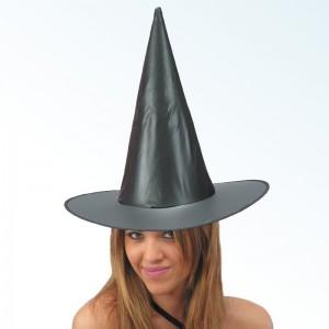 Cappello strega in tessuto...