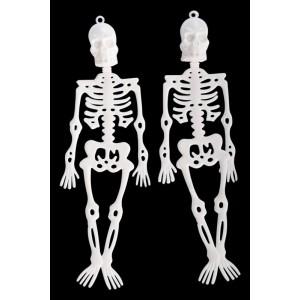 2 scheletrini d'app....