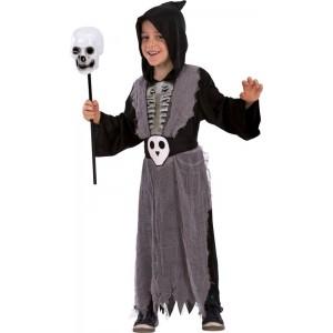 Costume zombie T.U. (...