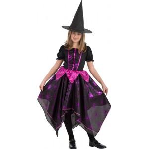 Costume strega con...
