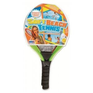 2 RACCHETTE BEACH TENNIS