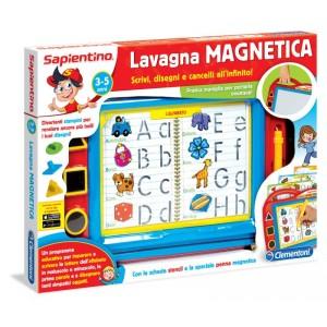 LAVAGNA MAGNETICA SAPIENTINO