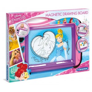 PRINCESS NEW MAGNETIC BOARD...
