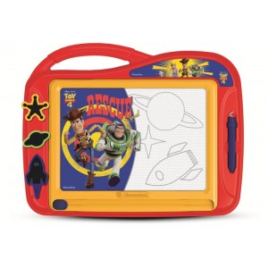 TOY STORY 4 BIG MAGNETIC BOARD