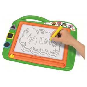 44 GATTI BIG DRAWING BOARD