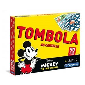 TOMBOLA MICKEY 90