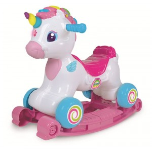 UNICORNO NEW (IT)