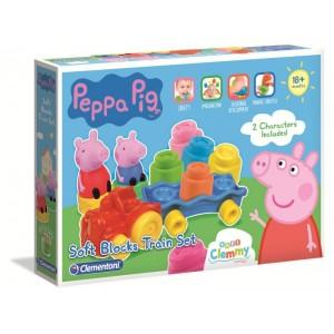 PLAYSET PEPPA PIG