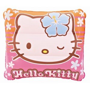 CUSCINO H.KITTY 08117