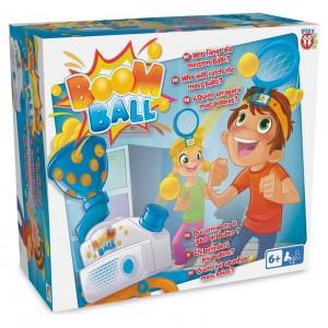 PLAY FUN Boomball