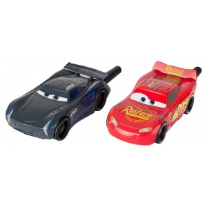 CARS 3 WALKIE TALKIE 250802