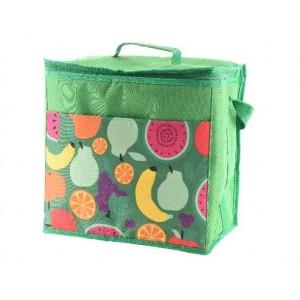 pes cooler bag fruit