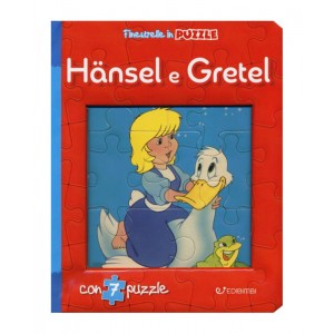 FINESTRELLE IN PUZZLE -...