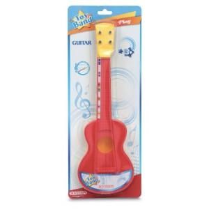 Chitarra classica con 4...