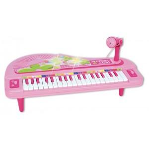 PIANO ELETTRONICO 37 tasti...