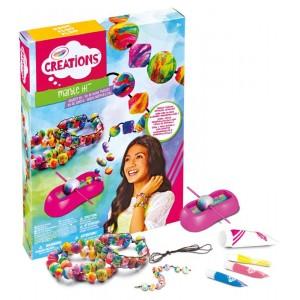 Creations - Gioielli...