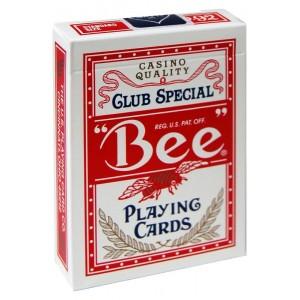 Bee Standard Index (carte...