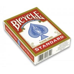 BICYCLE Rider International...