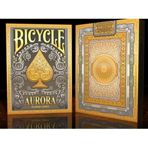 BICYCLE Aurora PREMIUM