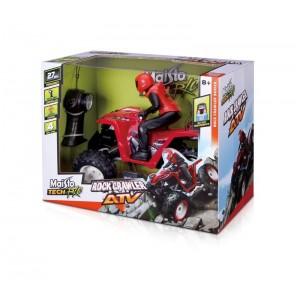 ROCK CRAWLER ATV
